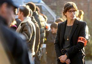 Cannes 2011 : « Polisse » de Maïwenn, déjà favori ?