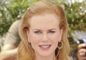 Cannes 2013 : Nicole Kidman dans le jury ?