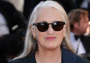 Cannes 2014 : Jane Campion n'est pas un choix « féministe »