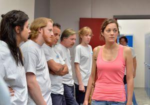 Cannes 2014 : nos pronostics sur la sélection officielle