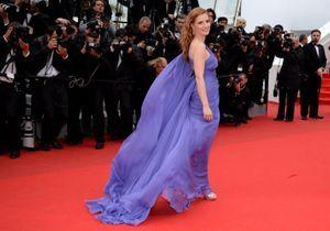Cannes 2017 : un jury aussi cool que glamour !