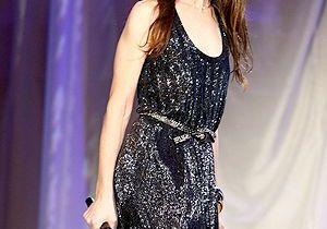 Cannes : jour j pour Charlotte Gainsbourg