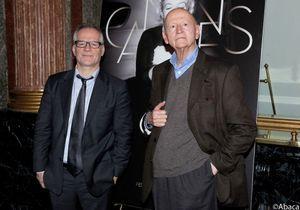 Cannes: le conseil réagit à la polémique sur le sexisme