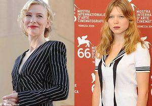 Cannes : le film « Robin des Bois » ouvrira le Festival