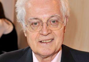 Cannes : Lionel Jospin en haut de l'affiche