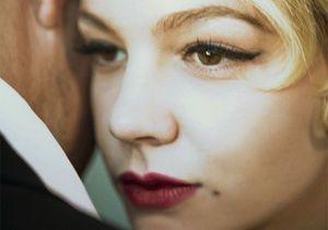 Carey Mulligan chipe Leonardo DiCaprio à Blake Lively