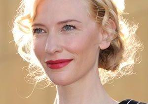 Cate Blanchett jouera dans « Un tramway nommé désir »