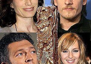 César 2009 : votez pour vos favoris