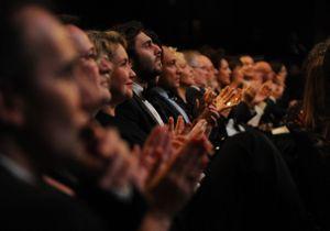 César 2020 : devinez qui présentera encore une fois la cérémonie
