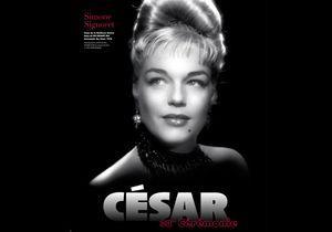 César : Ce qui vous attend ce soir pour la cérémonie