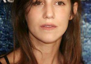 César : Charlotte Gainsbourg soutient Dany Boon