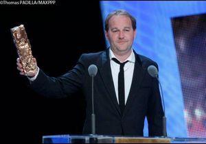 """César : """" Des Hommes et des Dieux"""" sacré meilleur film"""