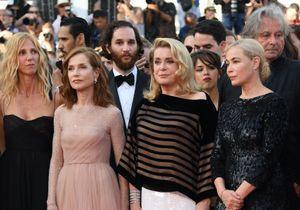 Cette Française est la deuxième meilleure actrice du XXIe siècle