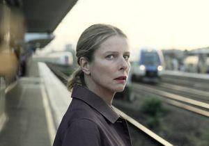 Chanson douce : Karin Viard, la nounou assassine