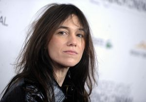 Charlotte Gainsbourg rejoint Liam Hemsworth pour Independence Day 2