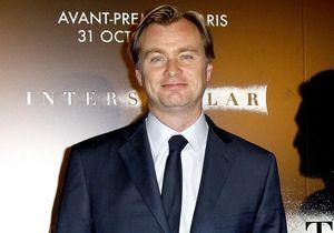 Christopher Nolan a réalisé un documentaire en secret