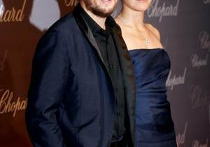 Ciné : Guillaume Canet va diriger Marion Cotillard