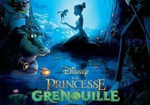 Ciné : le dernier Disney détrône « Avatar »