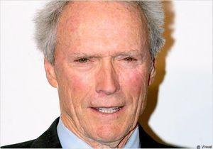 Clint Eastwood fait tourner Cécile de France à Paris !