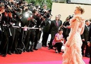 Coup d'envoi du 62ème Festival de Cannes
