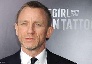 Daniel Craig pourrait rempiler dans 5 nouveaux James Bond