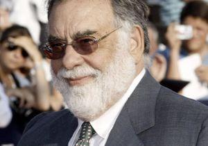 Deauville : Francis Ford Coppola ouvre le festival