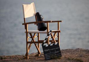 Découvrez le lieu de tournage le plus populaire de toute la France !