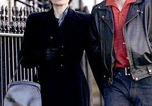 Découvrez le visage de celui qui incarnera John Lennon !