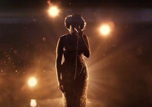 Découvrez qui incarnera Aretha Franklin au cinéma