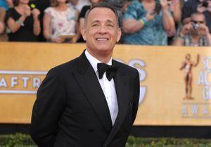 Découvrez qui sont les dix acteurs les moins rentables de Hollywood
