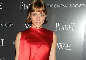 Demi Moore, hospitalisée, cède un rôle à Chloé Sevigny