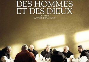 « Des Hommes et des Dieux » en lice pour les Oscars !