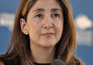 Deux films en préparation sur Ingrid Betancourt