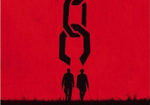 « Django Unchained » : la bande-annonce du nouveau Tarantino enfin dévoilée