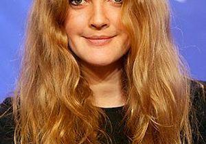 Drew Barrymore réalise son premier film