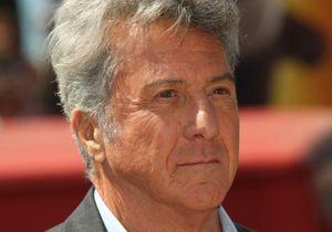 Dustin Hoffman : « Le cinéma n'a jamais été aussi mauvais »