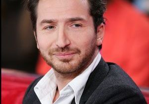 Edouard Baer sera maître de cérémonie au Festival de Cannes