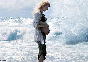 ELLE aime « Le Refuge » de François Ozon