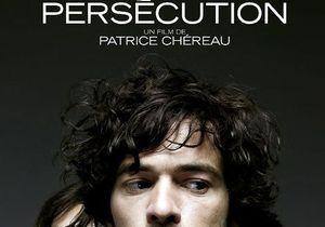 ELLE aime « Persécution » avec Romain Duris