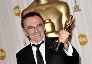 Et l'Oscar du meilleur film revient à…