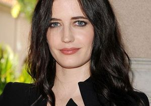 Eva Green rejoint Johnny Depp chez Tim Burton