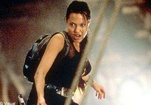 Expendables 3 : Angelina Jolie et Cameron Diaz au casting ?