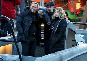 Fatigué, Sam Mendes ne réalisera pas d'autre James Bond