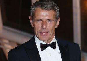 Festival de Cannes 2014 : Lambert Wilson, maître de cérémonie