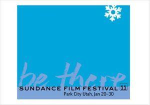Festival de Sundance : un docu sur l'euthanasie récompensé