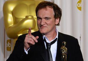 Furieux, Tarantino ne tournera pas son prochain film