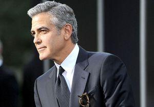 George Clooney dévoile son prochain projet de réalisateur