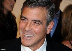 George Clooney jouera dans le film maudit « Gravity »