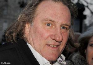 Gérard Depardieu pour incarner DSK au cinéma ?