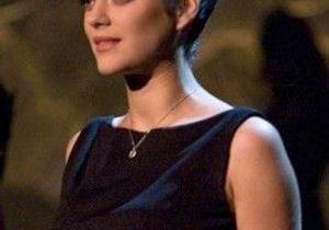 Golden Globes 2010 : un parterre de stars se prépare !